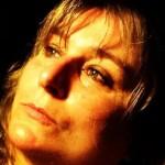 Profile picture of Clare O'Brien