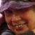 Profile picture of Ceinwen E Cariad Haydon