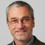 Profile picture of phil.e.vernon