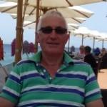 Profile picture of Phil Santus