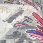 Profile picture of gosiawrites